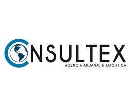 #49 for Desarollar un Logotipo con Identitdad Empresarial by elvisdg