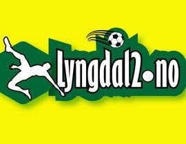 Nro 32 kilpailuun Design a logo for a website käyttäjältä heshamelerean