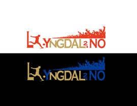 Nro 28 kilpailuun Design a logo for a website käyttäjältä Dax44
