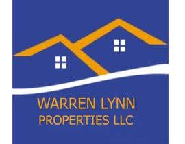stefanobs tarafından Design a Logo for Warren Lynn Properties için no 29