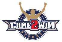 Graphic Design Kilpailutyö #186 kilpailuun Came2Win business logo