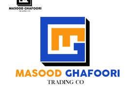 mikomaru tarafından Design a Logo & Business Card için no 1