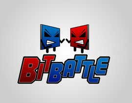 #115 for Design a Cool Logo for BitBattle af BiancaN