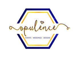 Nro 151 kilpailuun Logo Design käyttäjältä hifdhisalam