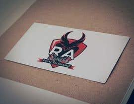 dareerahmadmufti tarafından Design a Logo için no 21