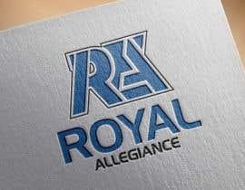 AquaGraphic tarafından Design a Logo için no 18