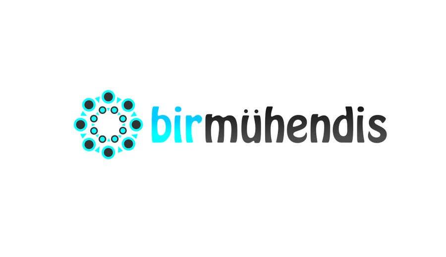 Penyertaan Peraduan #96 untuk Logo Design for my Blog