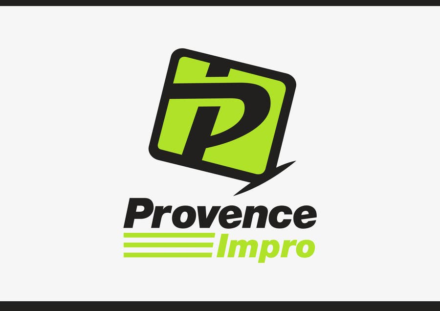 Kilpailutyö #108 kilpailussa Logo for a Theater Compagny