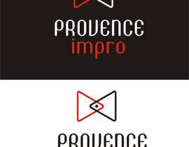 #170 for Logo for a Theater Compagny af primavaradin07