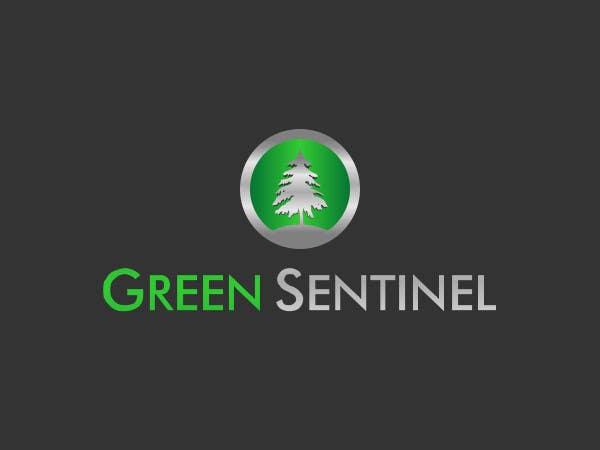 Penyertaan Peraduan #80 untuk Design a Logo for website