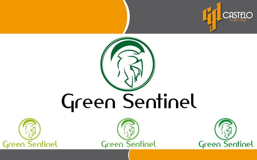Konkurrenceindlæg #4 for Design a Logo for website