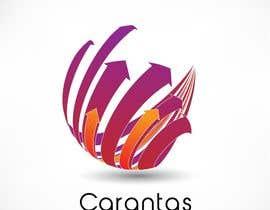 nº 3 pour Design a Logo for Carantas.com par saadumam007