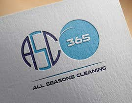 aminila tarafından Logo for a cleaning business to be designed için no 14