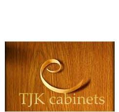 Kilpailutyö #3 kilpailussa Design a Logo for kitchen cabinet maker