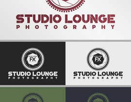 #42 for Design a Logo by UnstableEntropy