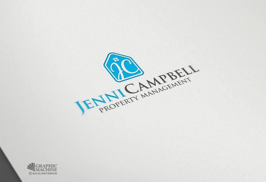 #72 for Design a Logo for Property Management Business by manuel0827