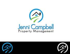 cristigoia tarafından Design a Logo for Property Management Business için no 153