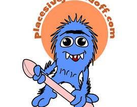 klakornikola tarafından Design a Logo & Mascot için no 3