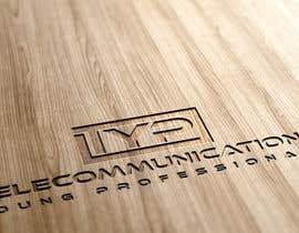 Nro 96 kilpailuun Logo Design käyttäjältä BShakil22