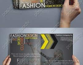 #2 for Design a Brochure for educational products af tarekbelaidi