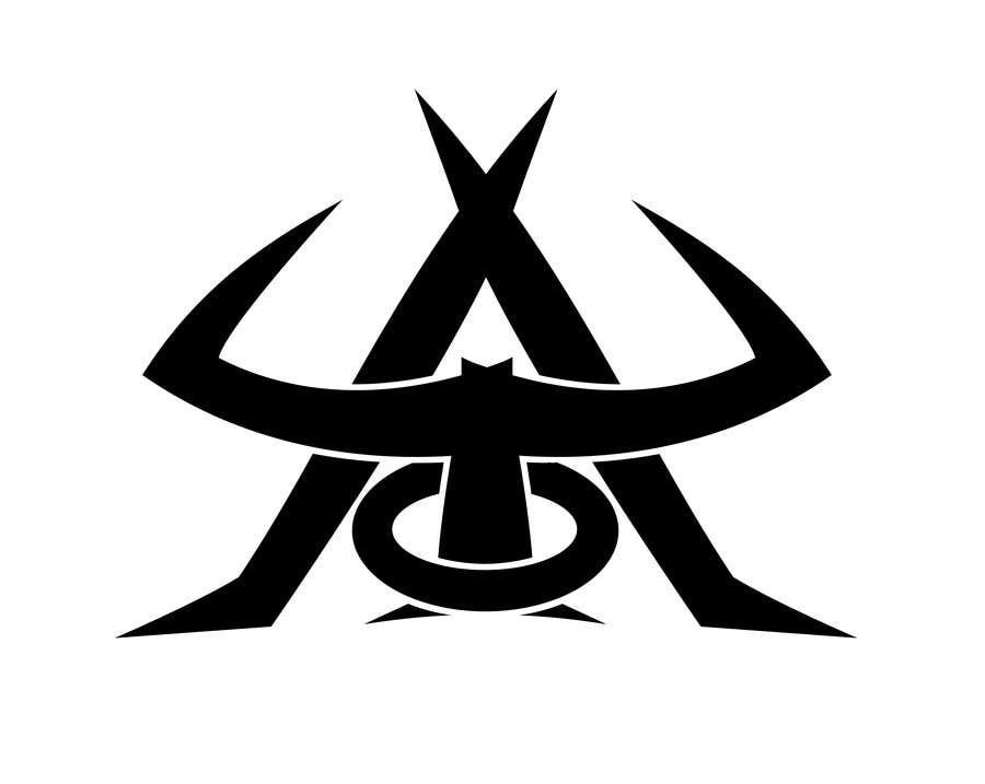 Inscrição nº 27 do Concurso para Unique Super Hero Logo