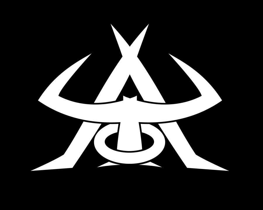 Inscrição nº 29 do Concurso para Unique Super Hero Logo
