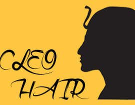 wahabshah23 tarafından Develop a Brand Identity için no 13