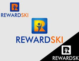 #42 para I need some Graphic Design for a Loyalty reward app por galihgasendra