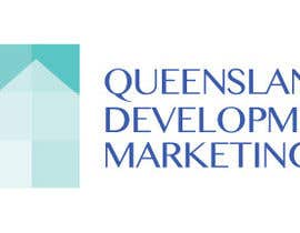 #86 for Design a Logo for Queensland Development Marketing by andreaosorioj