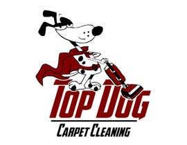 Nro 144 kilpailuun Logo for carpet cleaning company käyttäjältä Goodintentions11