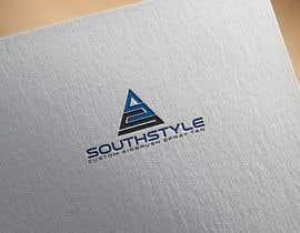 farzana1994 tarafından Logo Design için no 53