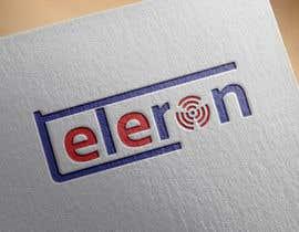 design24our tarafından New Fun Telecommunication Company Logo için no 231