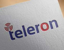 design24our tarafından New Fun Telecommunication Company Logo için no 232