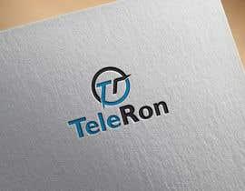 farzana1994 tarafından New Fun Telecommunication Company Logo için no 66