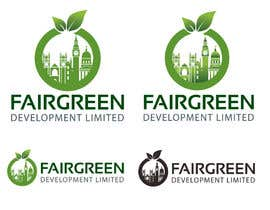 #32 for Design a Logo for Property Development Company af andrewdigger