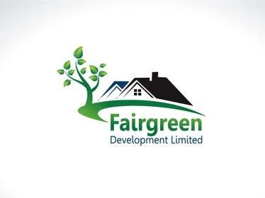 #106 for Design a Logo for Property Development Company af tfdlemon