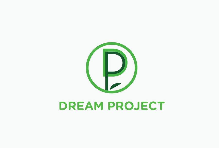 Kilpailutyö #46 kilpailussa Dream project