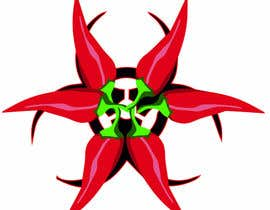 #11 cho Nuclear Chilli bởi alek2011