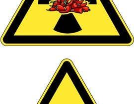 Nro 3 kilpailuun Nuclear Chilli käyttäjältä MCSChris