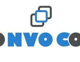 #218 untuk Design et Logo for Convocom oleh motim