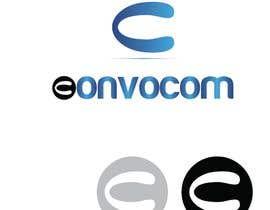 nº 107 pour Design et Logo for Convocom par HAJI5