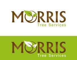 #79 untuk Morris Tree Services oleh josandler
