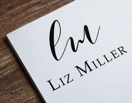 aim2help tarafından Design a Personal Branding Logo için no 178