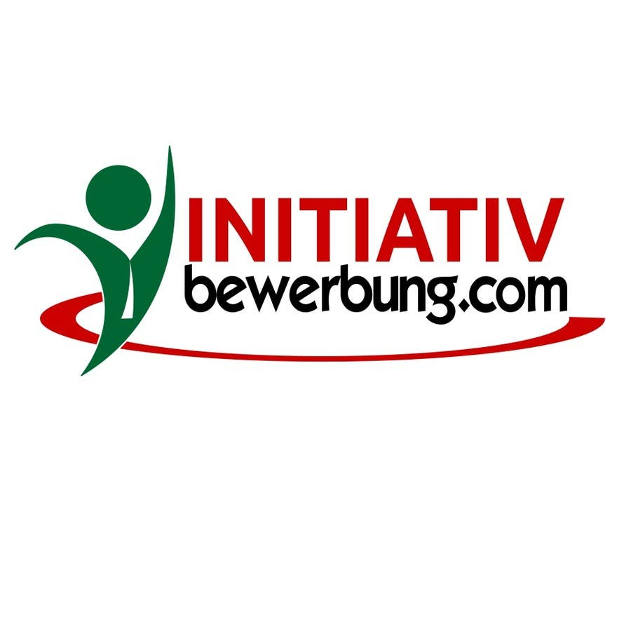 Bài tham dự cuộc thi #                                        2                                      cho                                         Job application letter - Initiativbewerbung.com LOGO
