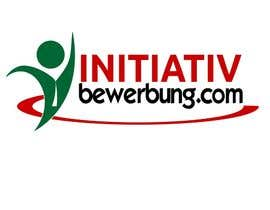 #2 para Job application letter - Initiativbewerbung.com LOGO por MCSChris