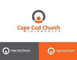 #97 for Design a Logo for a Church by sagorak47