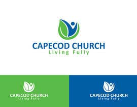 #139 for Design a Logo for a Church by sagorak47