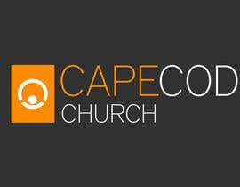 nº 132 pour Design a Logo for a Church par iwallace42
