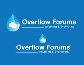 Warna86 tarafından Logo Design - Discussion Forum için no 10