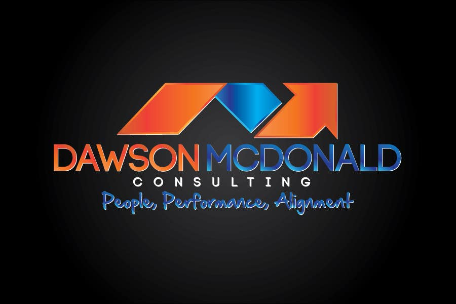 Contest Entry #74 for Design a Logo for a Performance Improvement Consulting Company